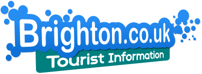 Brighton Tourist information